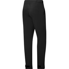 adidas Five Ten 5.10 TrailX Pants Men, negro